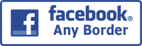 Any border face book